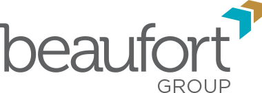 The Beaufort Group