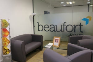 Beaufort Group - Office